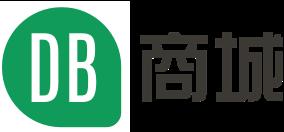 DB-Station